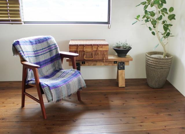 インテリアにこだわりたい!寝室にぴったりの北欧家具特集!