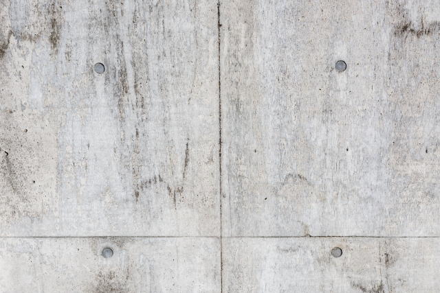 コンクリートの天井に穴あけに使う道具!穴あけの注意点