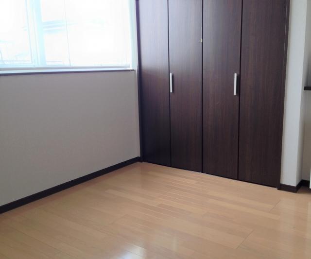 一人暮らしのインテリア特集!4畳半でも快適な空間になる?