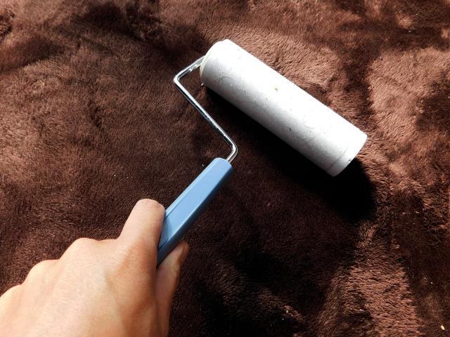 カーペットを敷いた床の掃除方法を徹底的にマスターしよう!