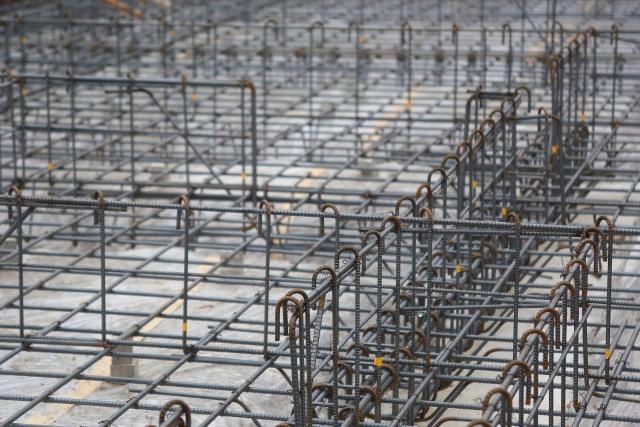 住宅構造の各種類の特徴を解説!RC造やS造の見分け方は?