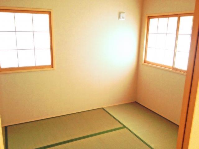 和室をおしゃれなお部屋に変身させるコーディネート術!