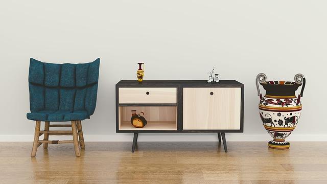 日本の有名な家具ブランド・メーカー6選!歴史と魅力に迫る