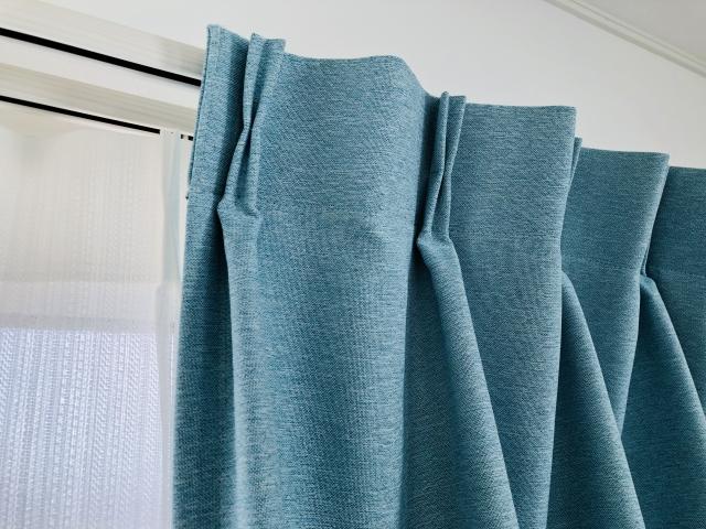 男子部屋のカーテン選び!お部屋の印象はカーテンで決まる!