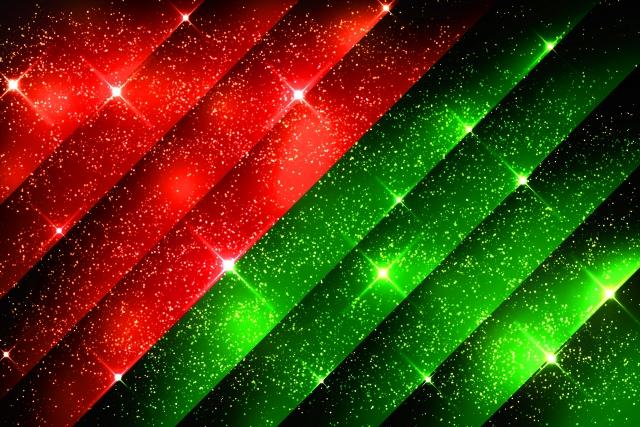 「LEDテープライト」を取り付けて部屋の雰囲気を変えよう!