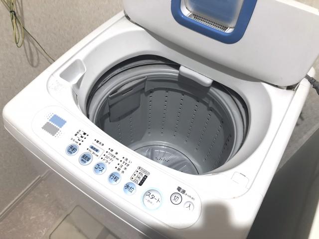 カーペットは意外と汚れている!手洗いと洗濯機の洗い方