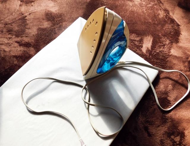 カーペットの汚れ対策!洗えない素材でも安心のお手入れ方法