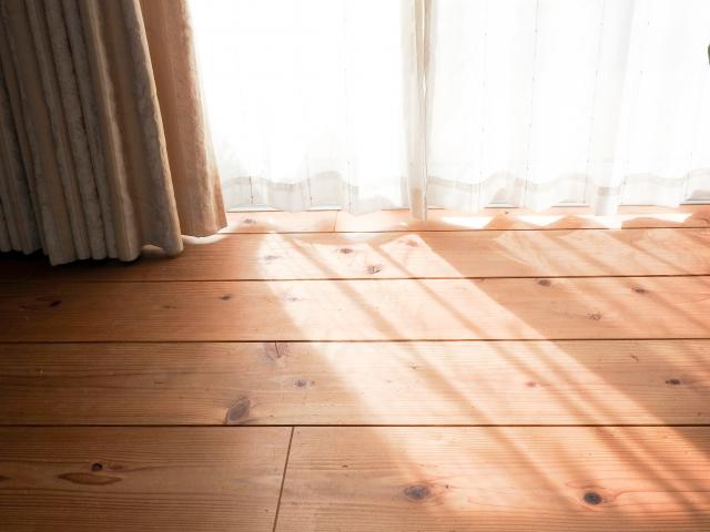 カーテンをおしゃれにしよう!遮光の特徴とおすすめ商品紹介