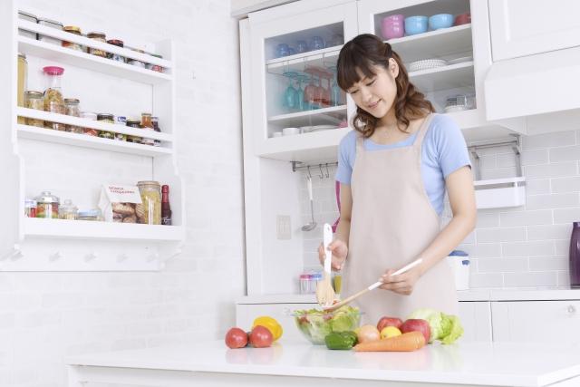 キッチンが便利になる調理家電!おすすめを厳選してご紹介!