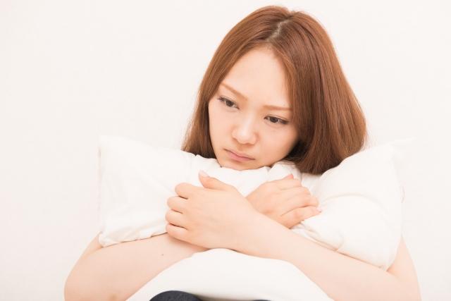 ベッドからギシギシうるさい音!原因と対処策法を探る