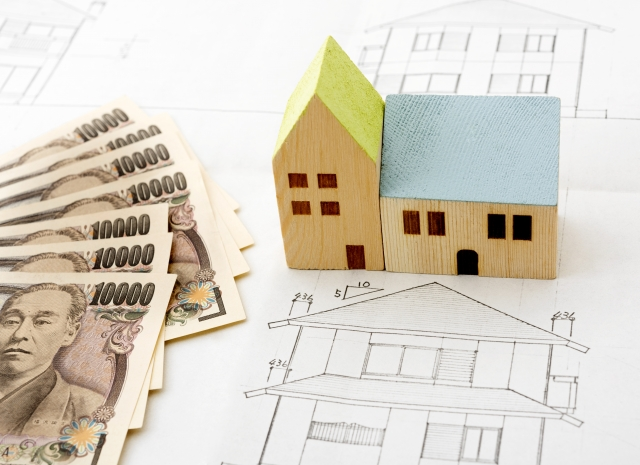 新築の家を購入する際の値段相場は?他に必要となる費用も!