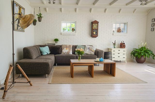 新築に引越し!家具はどこで購入する?おすすめショップ紹介