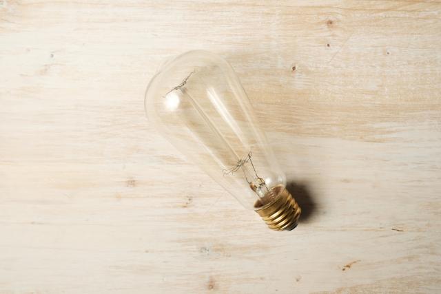 賃貸物件も照明器具でお洒落に!アパートにおすすめの照明