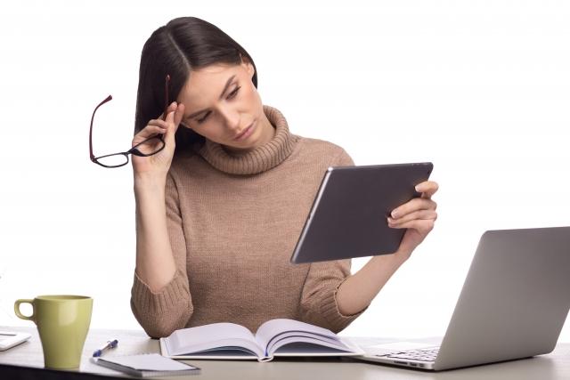 インテリアコーディネートの資格とは?合格率や勉強方法