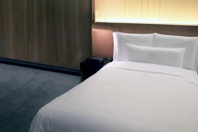ベッドルームのレイアウト!生活動線を意識した快適なお部屋