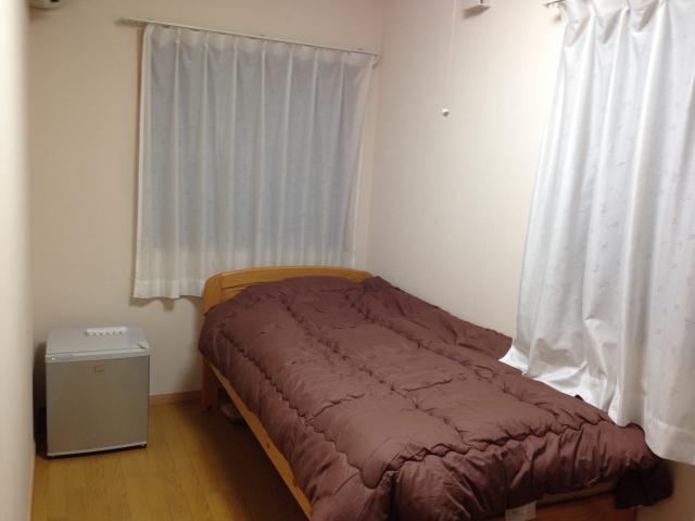 一人暮らしのベッドは折りたたみ式がおすすめ!特徴と選び方