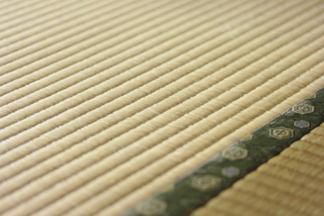 和室にベッドを取り入れるインテリアのポイントやコツを紹介