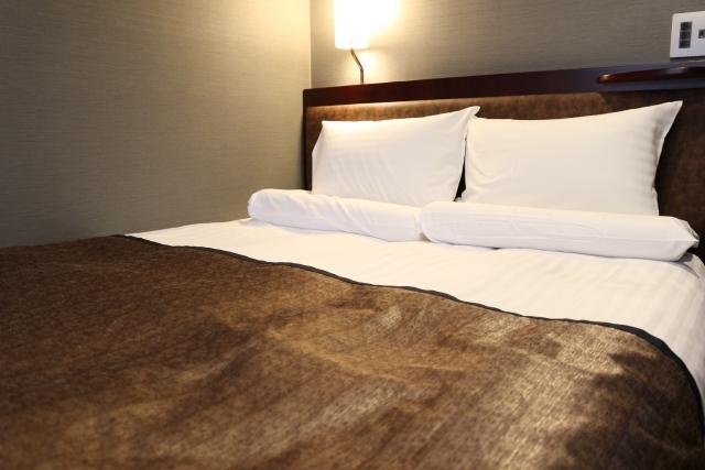 寝具は風水で選ぼう!寝ている方角別のおすすめ寝具の色とは