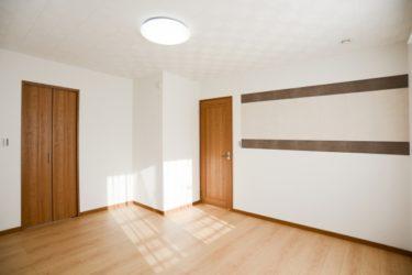アパートの照明器具が故障したときの対処法!設備か残置物か