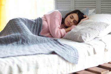 ベッドフレームのおすすめ!ダブルも選べるおしゃれなベッド