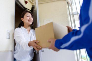 家具の配送にもおすすめ!宅配業者の着払いサービスとは?