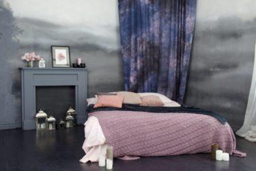 海外風ベッドルームの作り方!おしゃれに見せるポイントは?