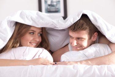 おすすめのすのこパレット!ベッド作りに最適なアイテム