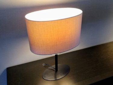 間接照明の上手な使い方!寝室をおしゃれな空間に変えよう!