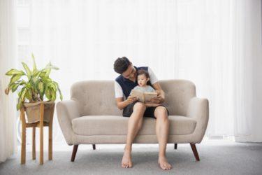おしゃれなUNICOのソファが欲しい!中古で買う時の注意点
