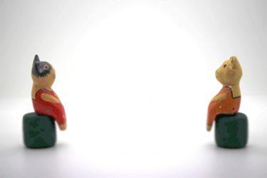 スツールボックスで「座る+収納」を両立!おすすめをご紹介