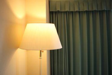 間接照明で一人暮らしの男の部屋をおしゃれに演出してみよう