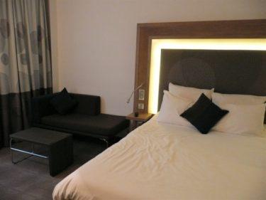 間接照明で快適な寝室を目指そう!選び方と置き方をご紹介