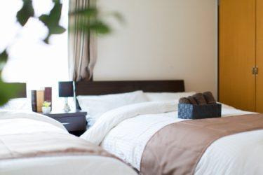 ベッドはどう選ぶ?おすすめベッドフレームメーカーをご紹介