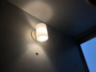 間接照明のライティング効果!LED使用のおしゃれな部屋作り