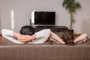 ソファを自作しよう!座面部分のマットレスに使えるものは?