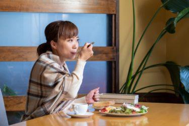 おしゃれなテーブルが欲しい!一人暮らしでおすすめとは?