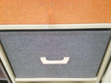 カラーボックスでソファやベンチができる?作り方をご紹介!
