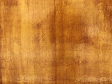 無垢材のテーブルが欲しい!材質の種類別の特徴とは?