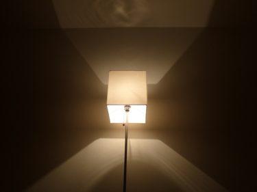 間接照明でインテリアをおしゃれに彩る!種類や選び方は?