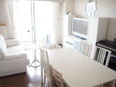 IKEAのテーブルはオシャレ!木製のおすすめ商品をご紹介!