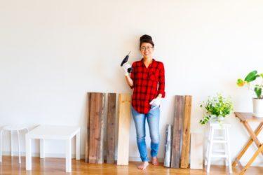 テーブルの天板を選ぼう!DIYにはどの木材がおすすめ?